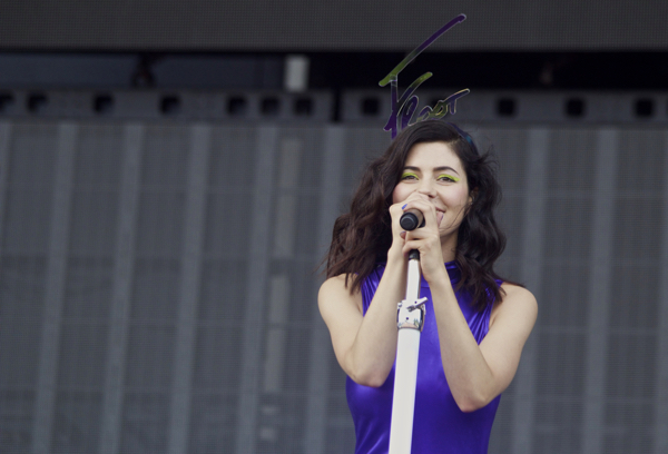 5_Marina and the Diamonds_Governors Ball 2015