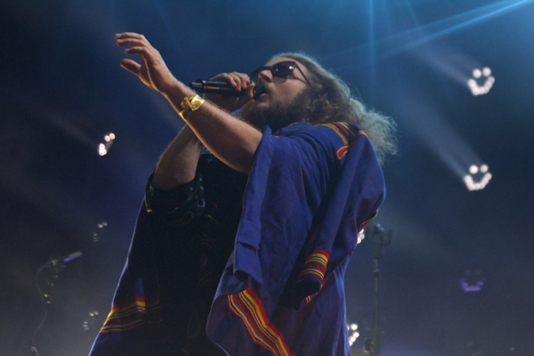 5_My Morning Jacket_Governors Ball 2015