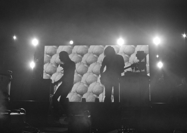 5_Ratatat_Governors Ball 2015