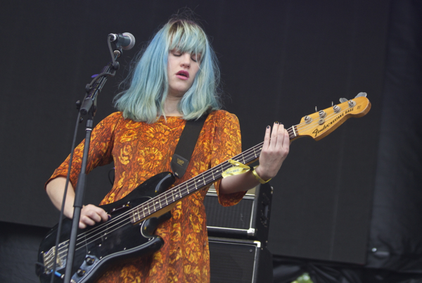 5_White Lung_Governors Ball 2015