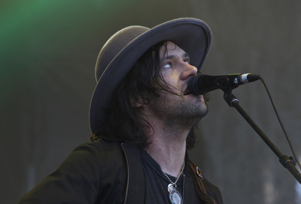 6_Conor Oberst_Governors Ball 2015