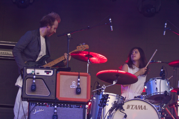 6_Hot Chip_Governors Ball 2015