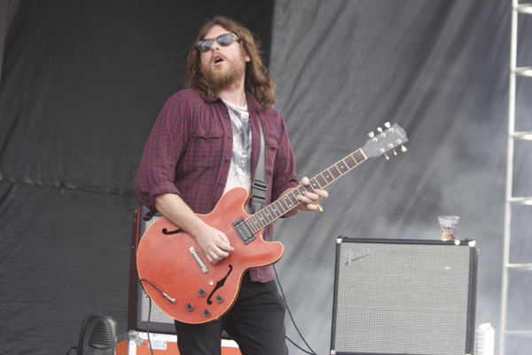 6_J Roddy Walston_Governors Ball 2015