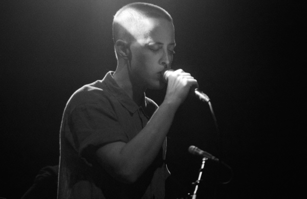6_Lower Dens_MHOW
