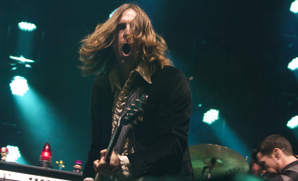 6_My Morning Jacket_Governors Ball 2015