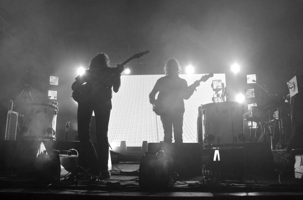 6_Ratatat_Governors Ball 2015