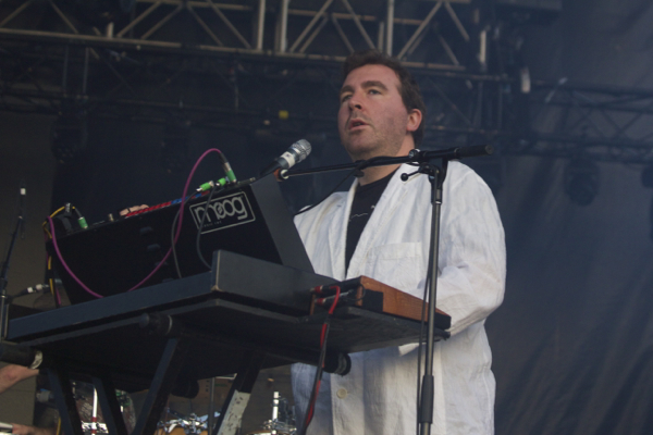 7_Hot Chip_Governors Ball 2015