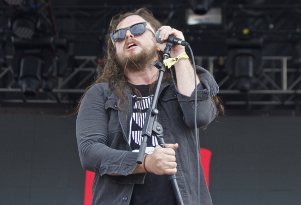 7_J Roddy Walston_Governors Ball 2015
