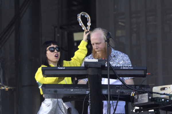 7_Little Dragon_Governors Ball 2015