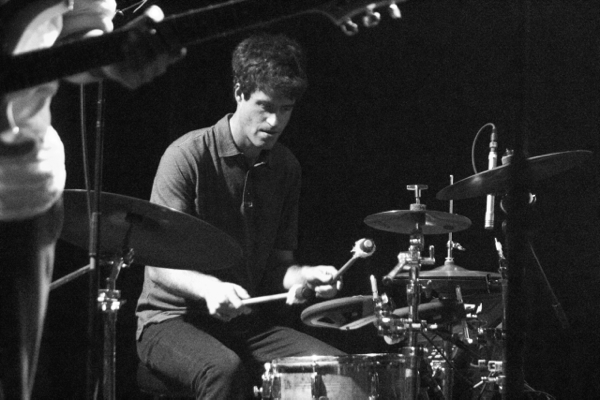 7_Lower Dens_MHOW