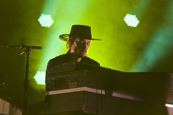 7_My Morning Jacket_Governors Ball 2015