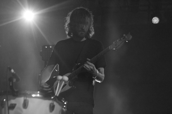 7_Ratatat_Governors Ball 2015