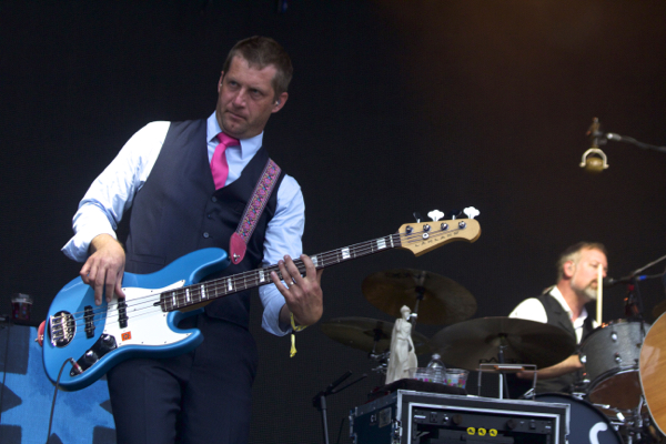 7_The Decemberists_Governors Ball 2015