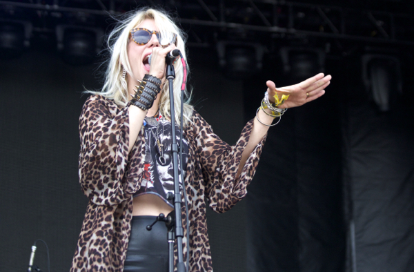 7_White Lung_Governors Ball 2015