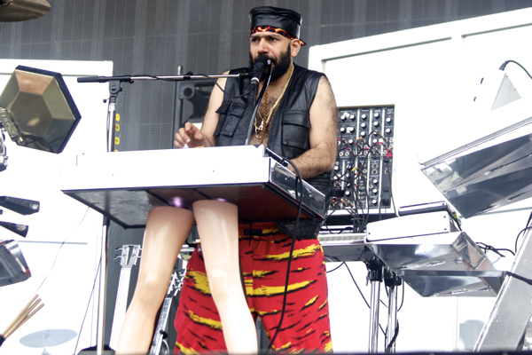 8_Chromeo_Governors Ball 2015
