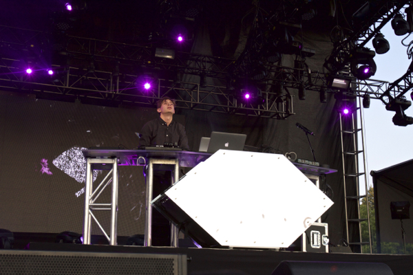 8_Flume_Governors Ball 2015