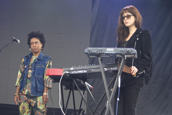 8_Kate Tempest_Governors Ball 2015