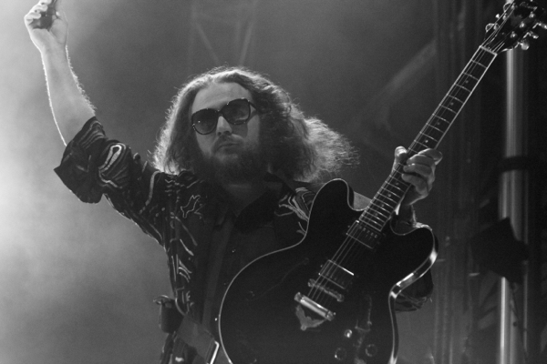 8_My Morning Jacket_Governors Ball 2015