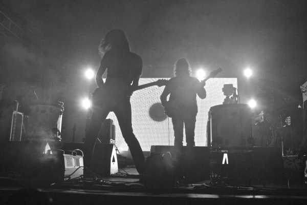 8_Ratatat_Governors Ball 2015