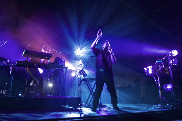 8_Tuneyards_Governors Ball 2015