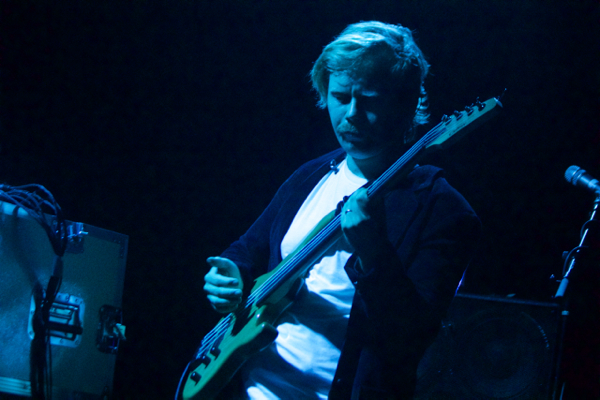 9_Lower Dens_MHOW