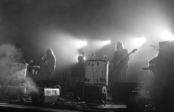 9_Ratatat_Governors Ball 2015