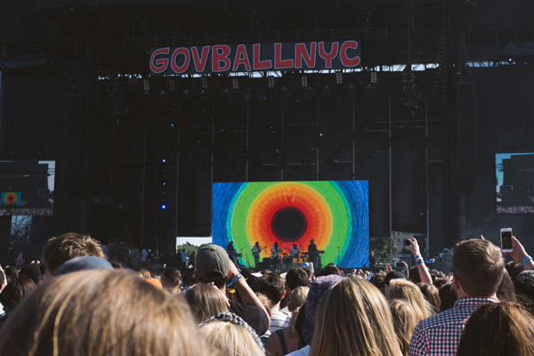 GovBall-edit3-600_54