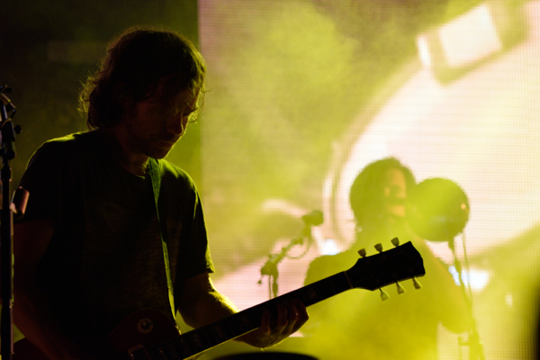 10_The National_Eaux Claires 2015