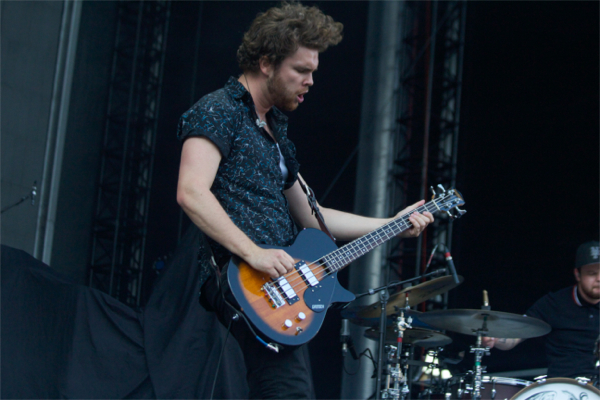 15_Royal Blood_Citi Field