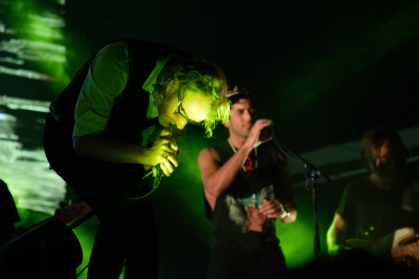 1_The National_Eaux Claires 2015