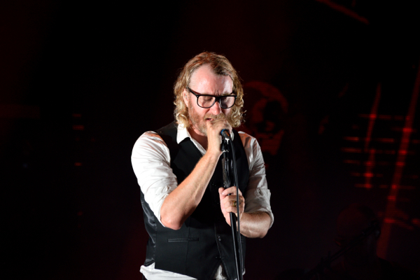 3_The National_Eaux Claires 2015