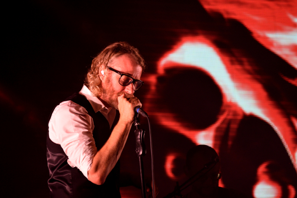 9_The National_Eaux Claires 2015