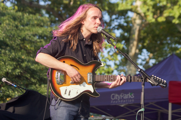 1_Andy Shauf_Summerstage NYC