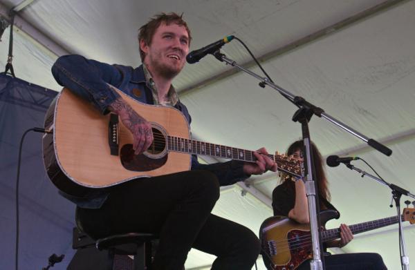 1_Brian-Fallon_Newport-Folk-Festival-2015