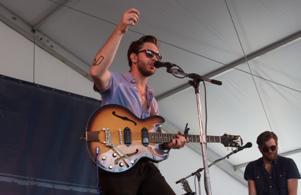 1_Field-Report_Newport-Folk-Festival-2015