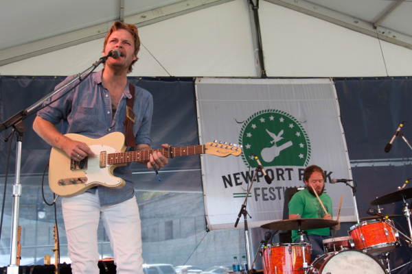 1_Hiss-Golden-Messenger-_Newport-Folk-Festival-2015