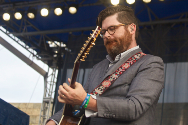 1_The-Decemberists_Newport-Folk-Festival-2015