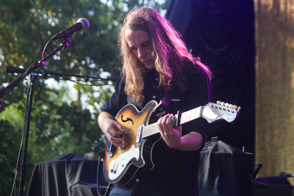 2_Andy Shauf_Summerstage NYC