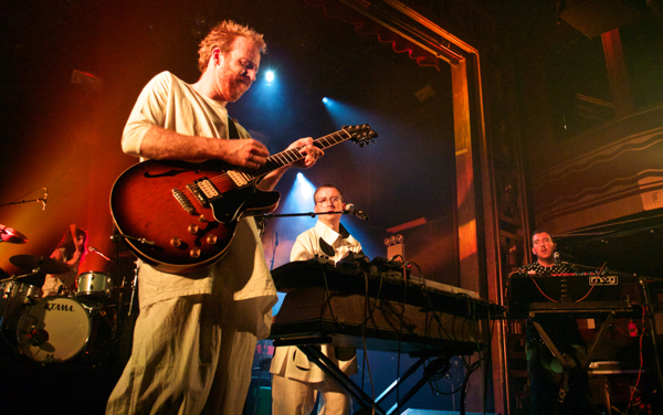 1_Hot Chip_Webster Hall