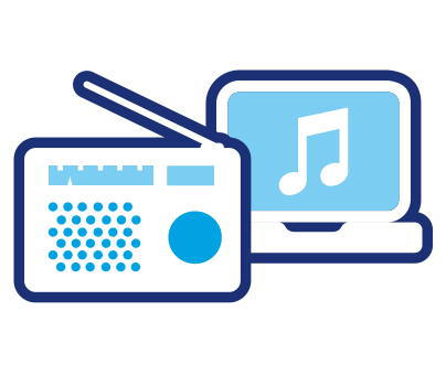 icon-radio@2x