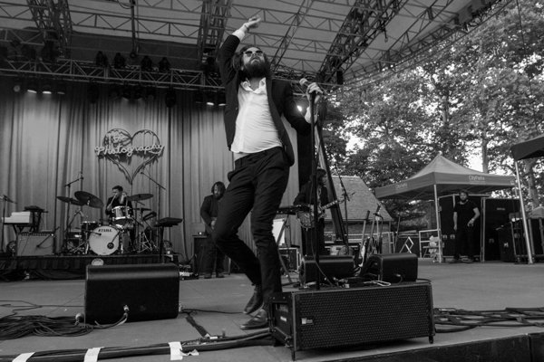 10_Father John Misty_Summerstage NYC