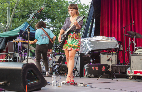 11_Angel Olsen_Summerstage NYC