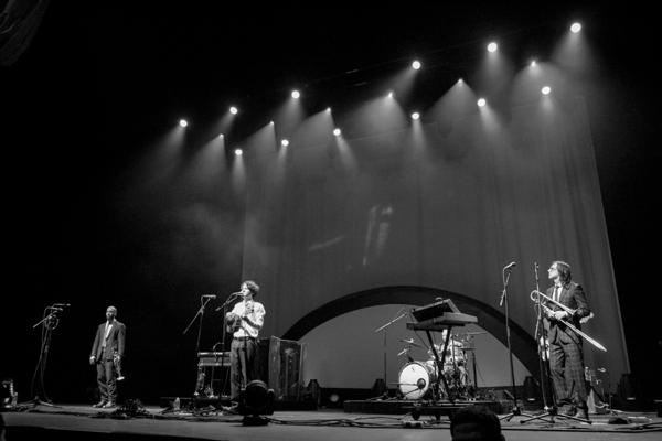 11_Beirut_Radio City Music Hall