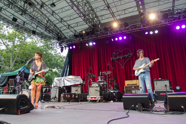 12_Angel Olsen_Summerstage NYC