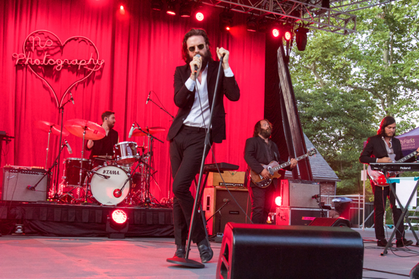 13_Father John Misty_Summerstage NYC