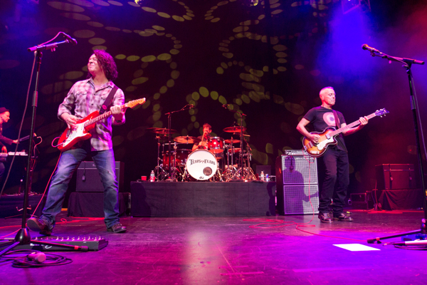13_Tears For Fears_The Capitol Theatre