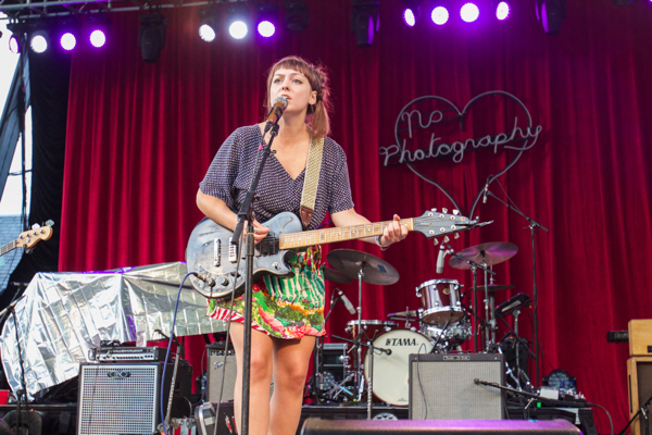 14_Angel Olsen_Summerstage NYC