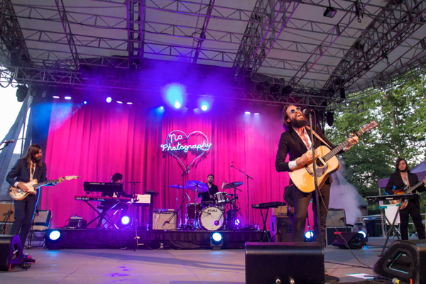 15_Father John Misty_Summerstage NYC