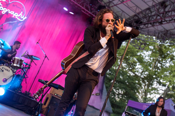 16_Father John Misty_Summerstage NYC
