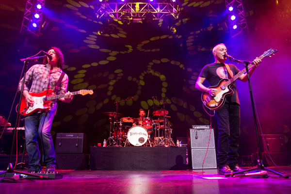 16_Tears For Fears_The Capitol Theatre